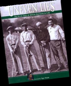 uneven_lies